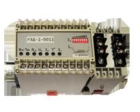 Реле защиты двигателя УЗД-1, УЗД-2, УЗД-3