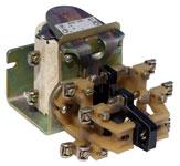 Реле РПУ-3М, РПУ-3М-112Т, РПУ-3М-114, РПУ-3М-116Т, РПУ-3М-118