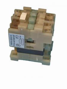 Реле РЭП-15, РЭП-15-220, РЭП-15-310, РЭП-15-400, РЭП-15-420, РЭП-15-440, РЭП-15-620, РЭП-15-800