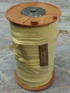 Катушка к контактору КТП-6020, КТП-6022, КТП-6023, 5АК.520.061-06, ВИАК.685.412.025-6