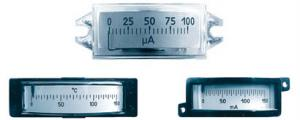 Прибор постоянного тока М4247, М4248, М42248, М42201, М42200, М42243 амперметры, вольтметры, миллиамперметры, микроамперметры, милливольтметры
