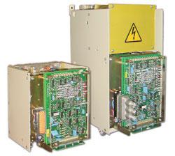 Электропривод трехфазный ЭПУ-1М-П, ЭПУ1М-Д, ЭПУ 1М-Е, ЭПУ-1М-М