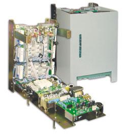 Электропривод трехфазный ЭПУ-1М6