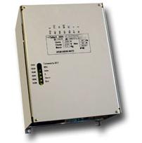 Электропривод однофазный ЭПУ-5-В, ЭПУ5-Ф