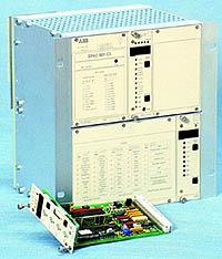 Терминалы SPAC 801, SPAC-802, SPAC.803, SPAC 804, SPAC805, SPAC-806