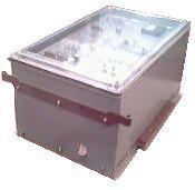 Блоки защиты генераторов БЭ-1104, БЭ-1105