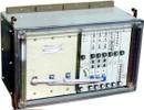 Блоки защиты трансформаторов БЭ-2104