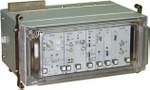 Блоки блокировки при качаниях БЭ-2603, БЭ-2604 (взамен КРБ-125, КРБ-126)