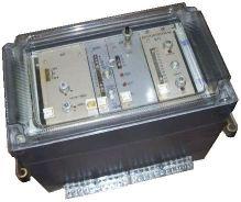 Блоки защиты генераторов БРЭ-1301.01 (взамен РНН-57, ЗЗГ-1)