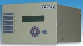 Устройство защиты УЗА-10А.1
