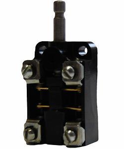 Выключатель путевой ВПК-2010, ВПК-2110, ВПК-2111, ВПК-2112, ВПК-2113, ВПК-3110