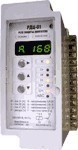 Реле защиты двигателя РДЦ, РДЦ-01-055, РДЦ 01-205