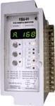 Реле защиты двигателя РДЦ-01-057-1, РДЦ01-057-2, РДЦ 01-057-3