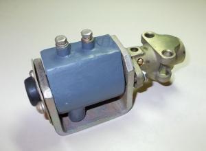 Катушка к вентилю ВВ-1, ВВ-3, ВВ-32, ВВ-1111, ВВ-1113, 5ТХ.520, 5ТД.520