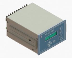 Устройство защиты АГАТ-100