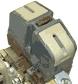Камера дугогасительная к контакторам МК-3-10, МК-4-10, 5ЛХ.740.028