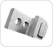 Несвоевременная замена изношенных контактных узлов приводит к выходу из строя всего изделия